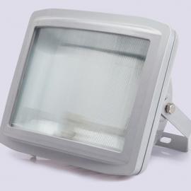 GT001变电站泛光灯/三防泛光灯