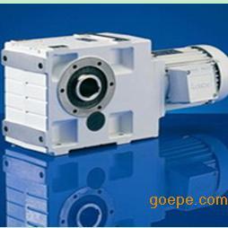 伦茨Lenze GSS 蜗轮蜗杆减速机