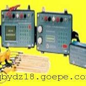 SK-ADUK-2A高密度电法测量物探仪