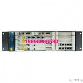 OSN1500传输设备(图)