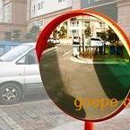 创安顺品牌60的室内广角镜 反光镜 道路广角镜 凸面镜