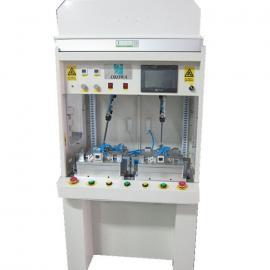 杭州OCA真空贴合机供应商 上海触摸屏与业绩模组光学胶贴合机厂家
