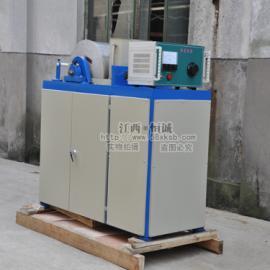 XCRS电磁湿法鼓式磁选机<实验领先设备