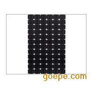 低价供应高效优质太阳能电池板,单晶太阳能板,多晶太阳能板