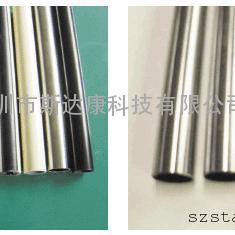 厂家批发线棒 精益管 钢塑复合管 铝塑复合管 深圳斯达康