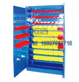 供应厂家直销物料整理柜,用途广,适用,物美价廉