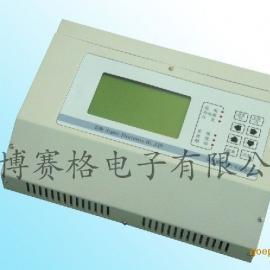 山东赛格SG-820型GPS拖拉机综合测试仪;