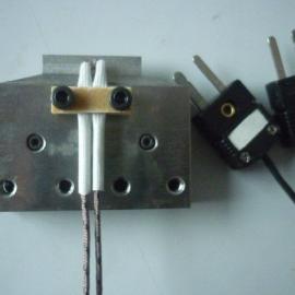 安徽钛合金热压焊头供应商 苏州感温焊头厂家直销