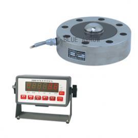 宁波传感器测力仪 100吨传感器测力仪 杭州传感器测力仪