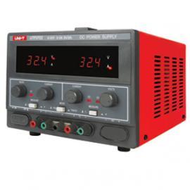直流稳压电源UTP3705优利德
