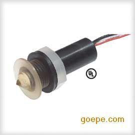 ELS-1100FLG系列光电液位开关批发 GEMS正品