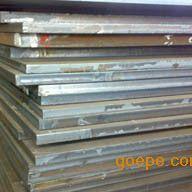 345RHIC,345R-R-HIC 舞阳钢铁8-200厚度耐腐蚀钢