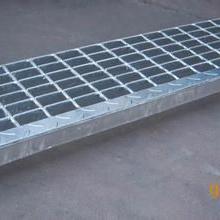 供应异型钢格板 不锈钢钢格板 麻花钢钢格板