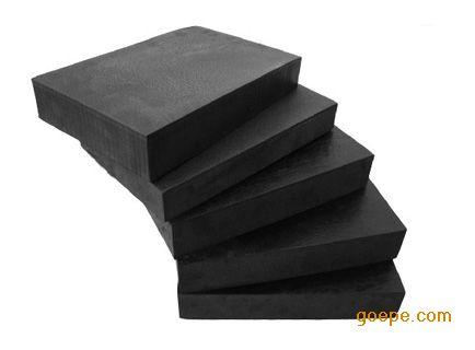 板式橡胶支座在gjz系列支座上按支座平面尺寸粘复一
