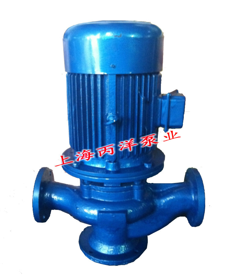 gw无堵塞管道泵,无堵塞管道排污泵,管道排污泵厂家