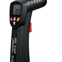 红外测温仪DT-8810H香港CEM品牌