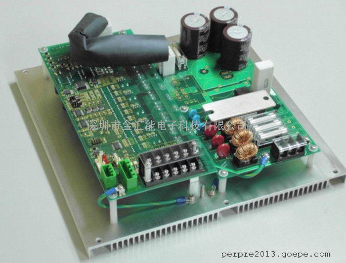 小森印刷机电路板维修-深圳印刷机电路板维修