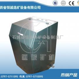 南昌化验室MZ系列振动磨矿机规格