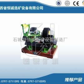 天津环保型XCQS-Φ50磁选管