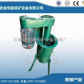XJT智能型搅拌槽(实验室调浆用)