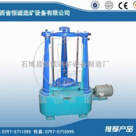 上海200拍击式振动筛批发