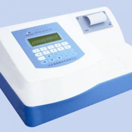 进口普朗酶标仪价格 多功能酶标仪 医用酶标仪