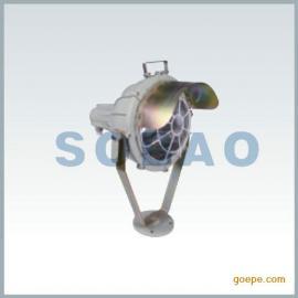 BTd92防爆投光灯|BTD防爆投光灯