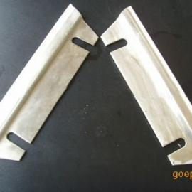 陶瓷过滤机刮刀