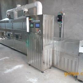 特价酱菜微波杀菌设备生产厂家