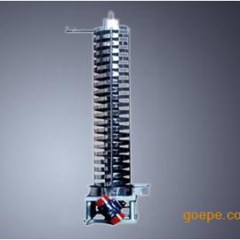 XFCZ系列电机振动垂直输送机-新乡先锋振动
