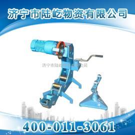 DQG-219电动切管机,DQG-219电动切管机价格