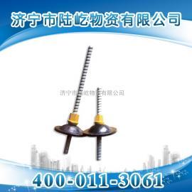 螺纹钢锚杆使用方法,优质螺纹钢锚杆