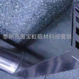 直销侧排不锈钢雨水斗DN-159