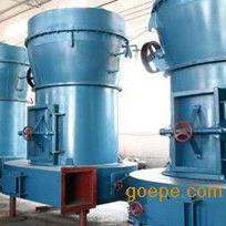 本溪雷蒙磨粉机4R高压超细雷蒙磨