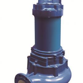 尤孚潜水排污泵VQ52.2-80