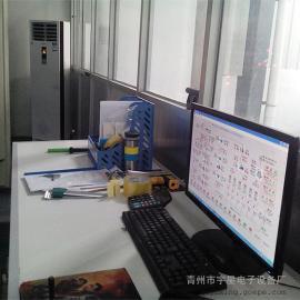 供应西门子plc瓜尔胶自动控制系统