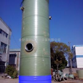 �h保型�A制泵站