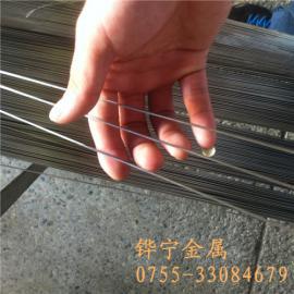 303Cu不锈钢棒,小直径不锈钢棒,1.4mm不锈钢棒