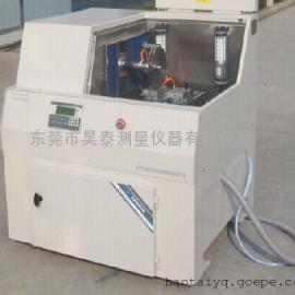 东莞GTQ-5000A精密切割机