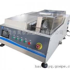 GTQ-5000B高速精密切割�C�r格,金相切割�C�S家