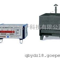 SK-GST-1型可编程电脑控温仪