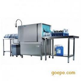 WINTERHALTER温特豪德洗碗机STR155