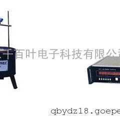 QBY-ST-5自由膨胀序数测定仪