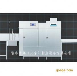 温特豪德洗碗机MTR2-240LM 传送式洗碗机 德国