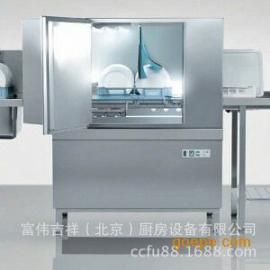温特豪德洗碗机STR208 输送式洗碗机