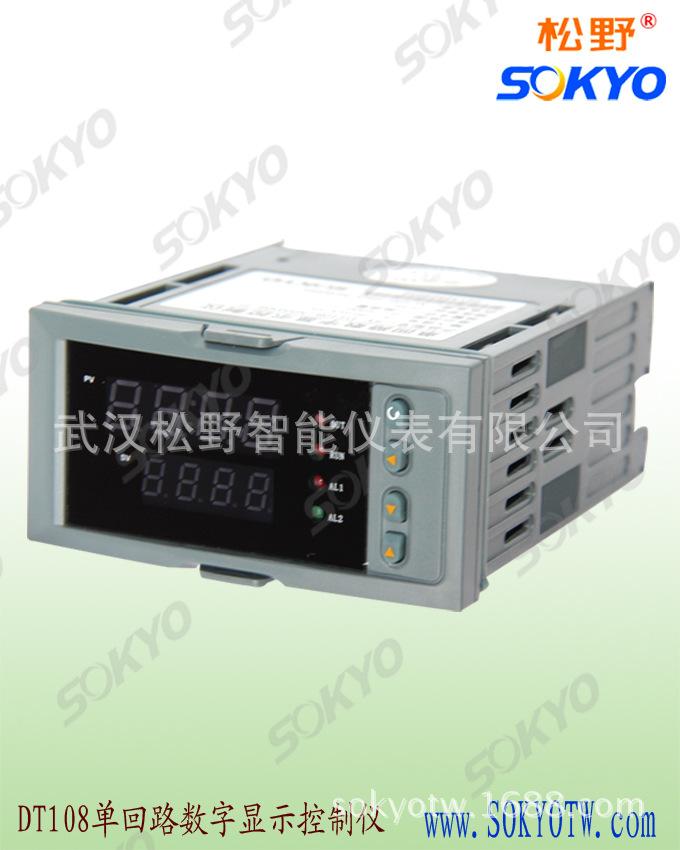 54河北省不锈钢一级减压阀价格 液化气减压阀