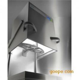 德国温特豪德提拉式洗碗机PT-M  揭盖式洗碗机
