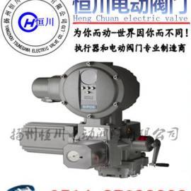 2SY5012-1LB55西博思电动阀