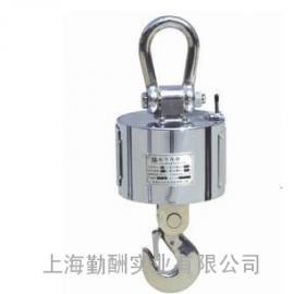 OCS-GCSL-50T符合OIML・R76标准 无线吊秤