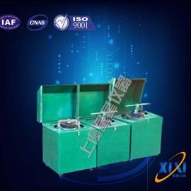 GJ-I一个样密封式制样粉碎机厂家直销 粉碎机产品结构